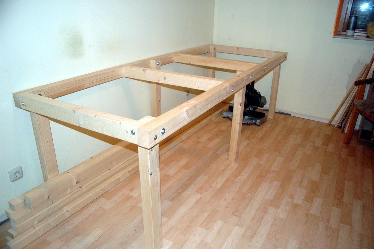 blog terrarium bau 2013 updated 15 51. Black Bedroom Furniture Sets. Home Design Ideas